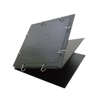 盆栽傾斜台/Slant stand