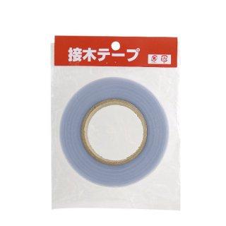 接木テープ ワイド/Grafting tape wide