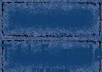 タイル通販のタイルメイド - TILE made 個性的な空間演出を実現する タイルメイド