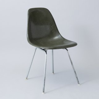 Eames Side Shell / H Base (DSX)