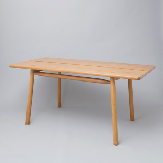 """Grain de Café"" Dining Table"