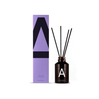 Reed Diffuser / PALO