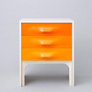 """DF-2000 Modern Furniture Series"" Drawer Cabinet"