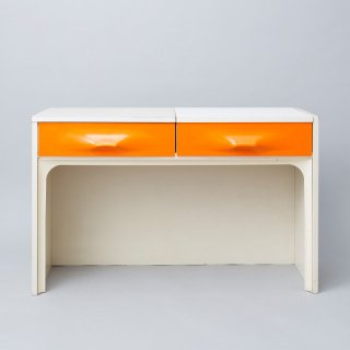 """DF-2000 Modern Furniture Series""  Dressing Table"