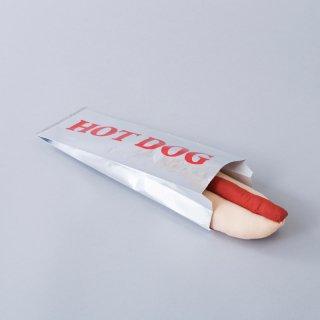 Hot Dog(ホットドッグ)