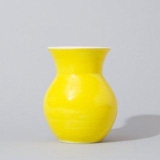 """EQ Ceramics """"Vase"""" #4"""