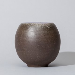 """EQ Ceramics """"Vase"""" #5"""