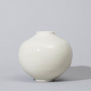 """EQ Ceramics """"Vase"""" #6"""