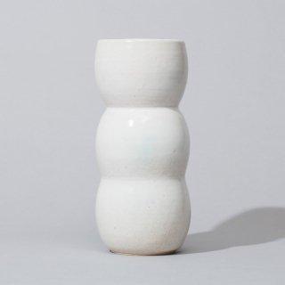 """EQ Ceramics """"Vase"""" #7"""