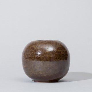 """EQ Ceramics """"Vase"""" #8"""