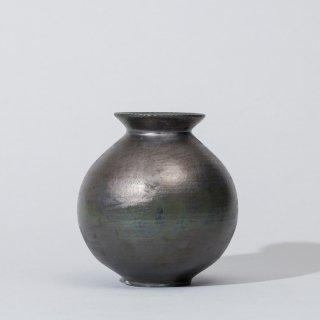 """EQ Ceramics """"Vase"""" #9"""