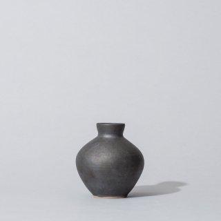"""EQ Ceramics """"Vase"""" #11"""