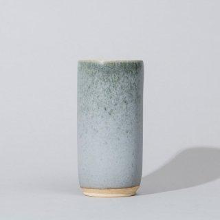 """EQ Ceramics """"Vase"""" #13"""