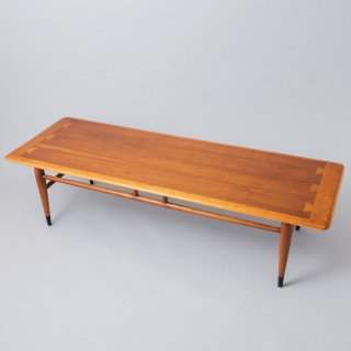 Acclaim Coffee Table