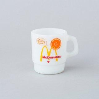 Fire-King Stacking Mug <br>