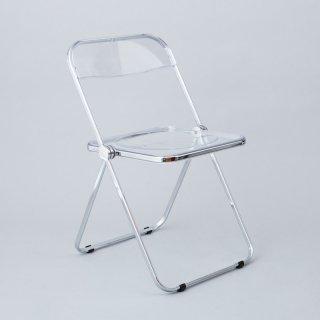 Plia Chair (NEW)