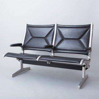 Tandem Sling Seating 2P