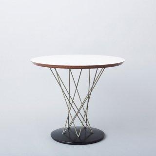Child's Table Model #87