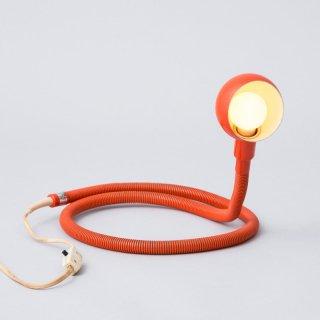 Hebi Table Lamp