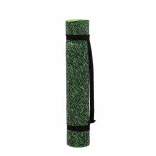"""Yoga Mat """"Grass"""""""