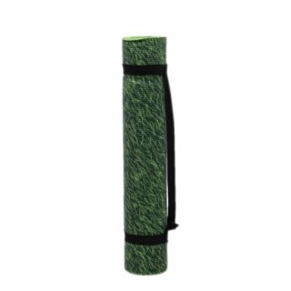 "Yoga Mat ""Grass"""