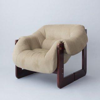 MP-97 1P Sofa
