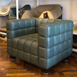 Kubus 1P Sofa