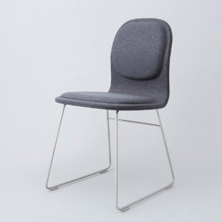 Hi Pad Chair<img class='new_mark_img2' src='https://img.shop-pro.jp/img/new/icons41.gif' style='border:none;display:inline;margin:0px;padding:0px;width:auto;' />