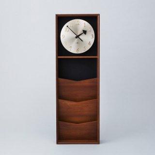 Wall Clock Model No.590