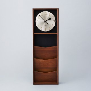 Wall Clock Model No.590