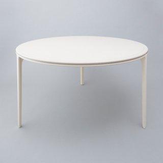 IO Dining Table