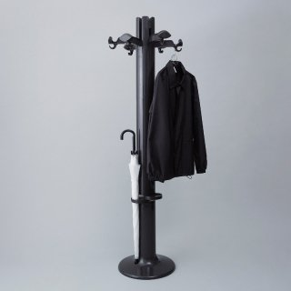 """Planta""Coat Rack"