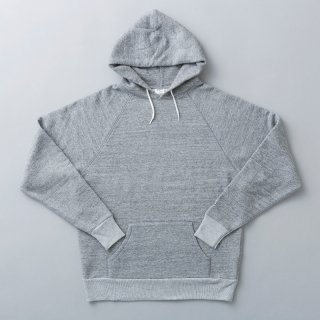 """NICK WHITE"" Original Sweat Hoodie"