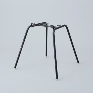 Eames H Base  (Black)