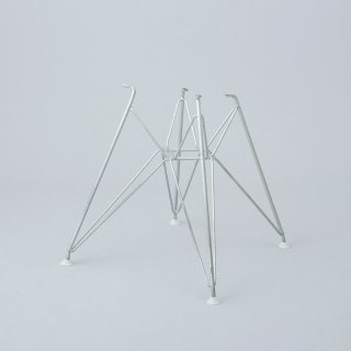 Eames Eiffel Base