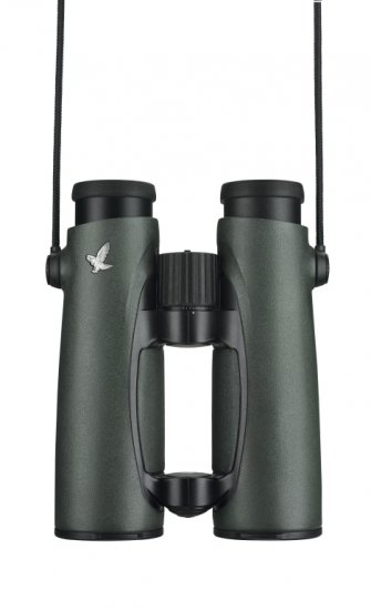 【キャッシュバック対象】スワロフスキー EL 8×32SV WB 双眼鏡【画像2】