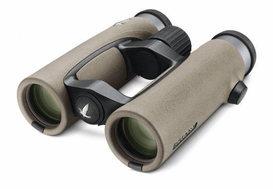【キャッシュバック対象】スワロフスキー EL 8×32SV WB 双眼鏡【画像3】