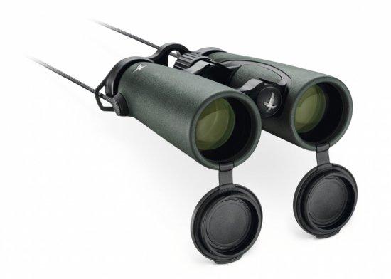 スワロフスキー EL 10×32SV WB 双眼鏡【画像4】