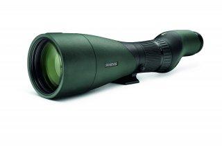 フィールドスコープ / 単眼鏡 スワロフスキー STX30-70x95 セット