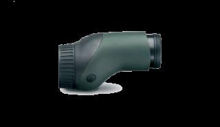 フィールドスコープ / 単眼鏡 スワロフスキー STXアイピースユニット