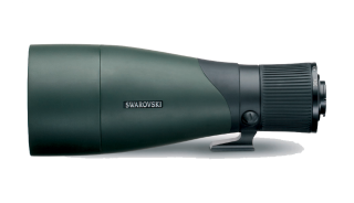 フィールドスコープ / 単眼鏡 スワロフスキー 95�対物レンズユニット