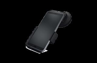 三脚 / カメラアダプター スワロフスキー VPA 汎用スマートフォン撮影アダプター本体