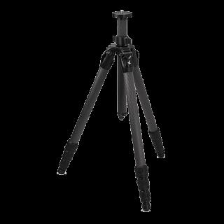三脚 / カメラアダプター スワロフスキーCCTコンパクトカーボン三脚