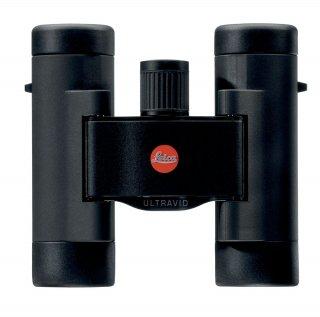 双眼鏡 ライカ ウルトラビット8x20BR