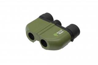 双眼鏡 at6(アットシックス)M6x18