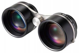 ビクセン 星座観察用双眼鏡 SG2.1X42