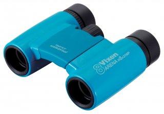 双眼鏡 アリーナ HD8×21WP
