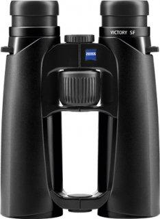 三脚 / カメラアダプター  ツァイス Victory SF 8×42 双眼鏡