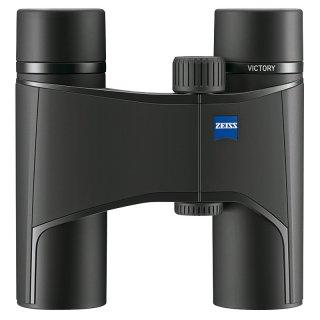 双眼鏡  ツァイス Victory Pocket 10×25 双眼鏡