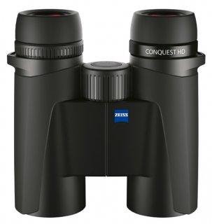 ツァイス  ツァイス Conquest HD 8×32 双眼鏡